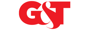g-and-t_logo